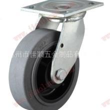灰色超级人造胶导电轮价格表