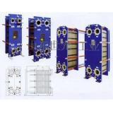 供应板式换热机组 供应-板式换热机组、换热器