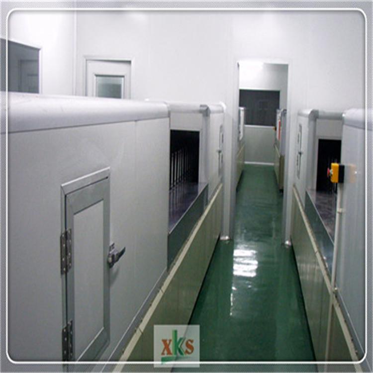 自动喷漆设备 深圳市鑫凯胜自动喷漆设备