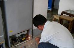 中山电器维修哪家好中山家电维修中山电器维修服务