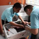 冰箱维修 中山冰箱维修 家电冰箱服务 冰箱维修哪家好