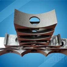 钢件机械加工