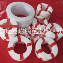 改性四氟垫片石墨改性聚四氟乙烯垫  膨胀软四氟板生产厂家批发
