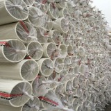 呼和浩特市upvc给水管厂家直销优质环保规格齐全