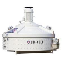 立轴搅拌机点击青岛科尼乐机械设备有限公司
