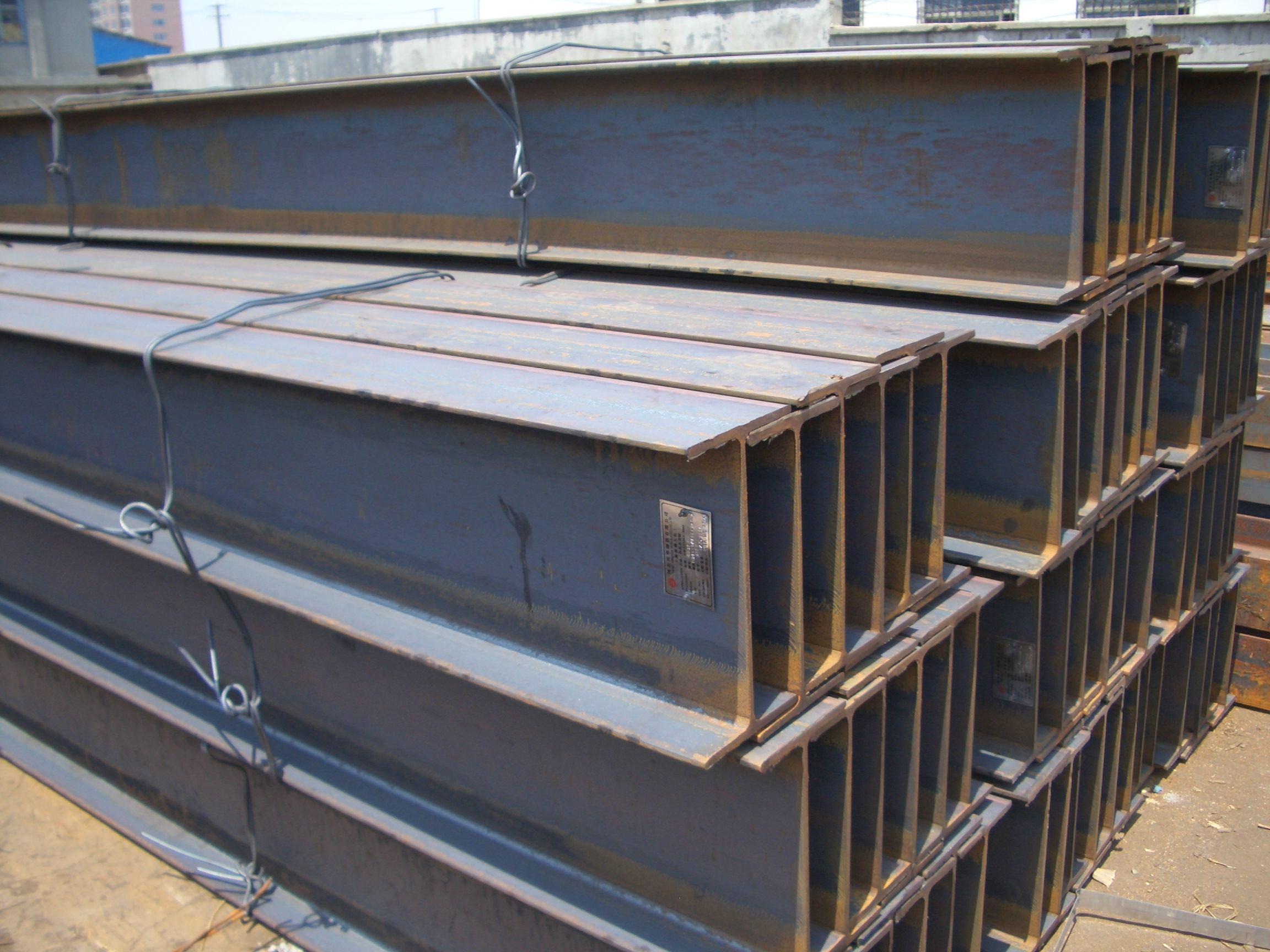 贵州H型钢-贵阳热轧H型钢-贵州H型钢的价格