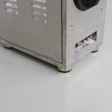 广州赫杰环保负离子发生器