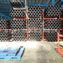 内江市 pe给水管 上水管 黑色塑料管 新东风管道报价