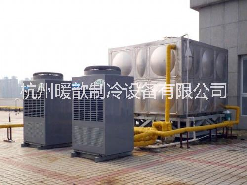 余杭美的空气能热水器维修、余杭热水器维修价格、余杭热水器维修电话