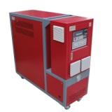 木材多合板成型干燥导热油加热器
