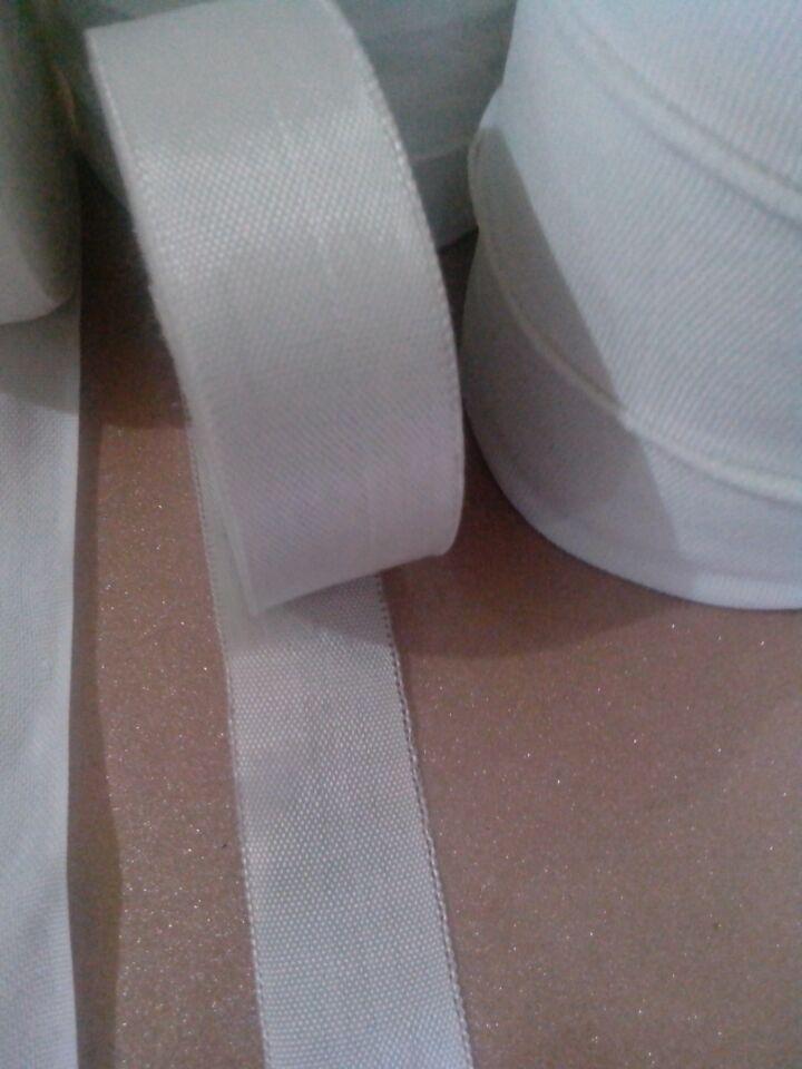 电工白布带、收缩带、热缩带