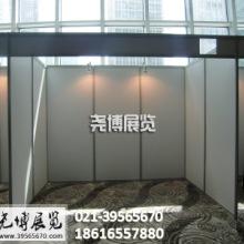 供应上海展览3X3标准展览摊位\上海展位出租\上海展览标摊出租批发