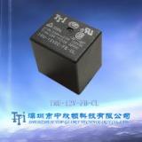 继电器门闸自动门冲电设备监控设备 继继电器TRU