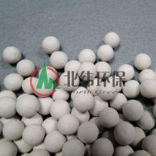各种性能优异瓷球 惰性氧化铝瓷球