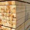 木方条图片
