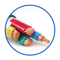 兴沈线缆电缆矿物绝缘电缆