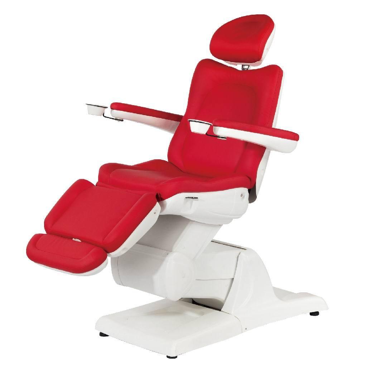 耳鼻咽喉科诊查厂家 五官科检查椅子全网比价