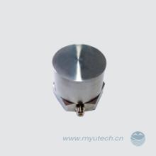 供应MYD-A201内装IC压电加速度传感器