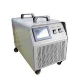 水处理电源|电镀电解电源