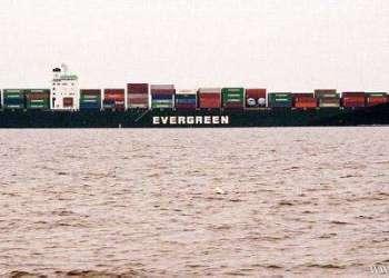 天津到珠海海运图片