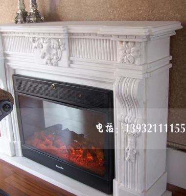 壁炉石雕图片/壁炉石雕样板图 (1)
