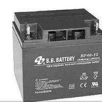 BP40-12 蓄电池 原装正品 厂家直销