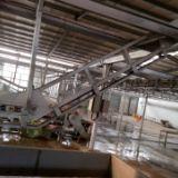厂家直销 全自动白条提升机 生猪屠宰设备配套产品 使用更方便 节省人工