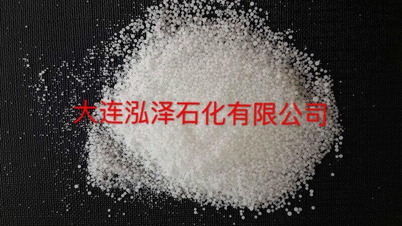 进口聚乙烯蜡SQI-110 泰国销售