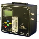 美国AII公司GPR系列氧分析仪GPR系列氧分析仪、气体纯度分析仪 美国AII公司GPR系列氧分析仪