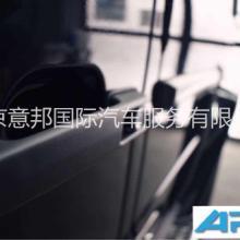 APPF漆面保护膜,车身贴膜保护,新车贴膜保护-APPF漆面膜