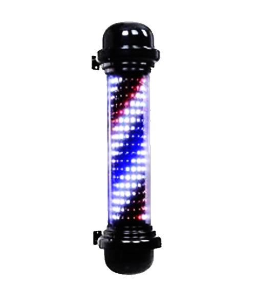 广州创光新LED美容美发转灯总代直销