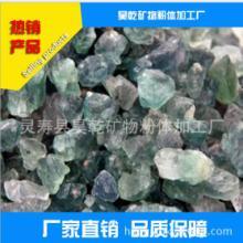河北蛭石生产厂家  河北蛭石供应商 河北蛭石生产厂家报价 河北蛭石批发价格