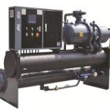 螺杆冷水机,上海螺杆冷水机,苏州冷水机