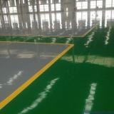 环氧树脂自流平地坪供应商 环氧树脂自流平地坪施工 供应环氧树脂自流平地坪