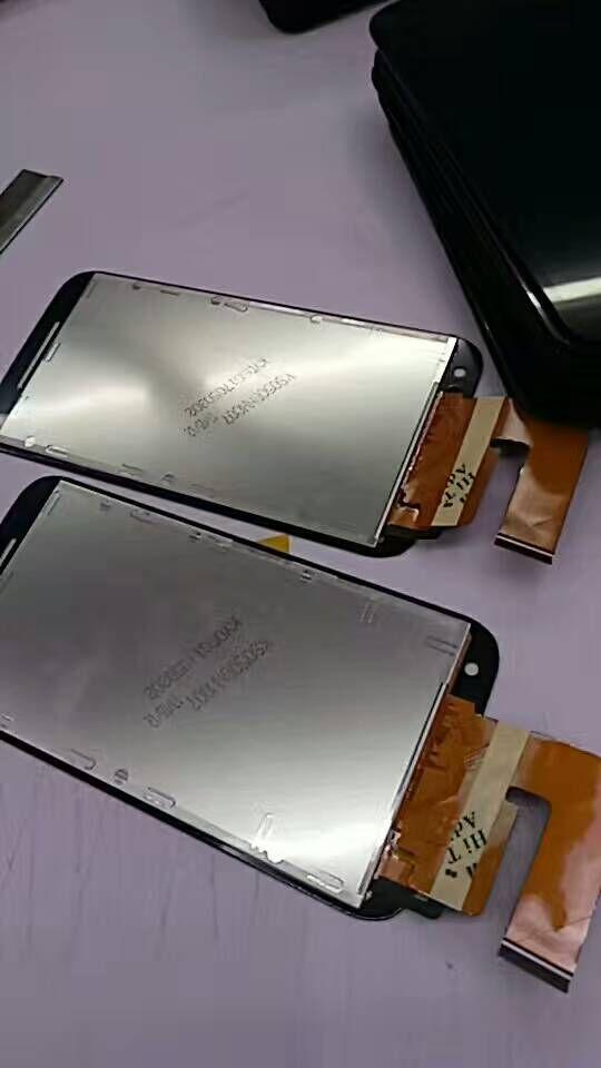 G3总成 MOTO液晶屏总成厂家,  G2总成 MOTO液晶屏总成厂家