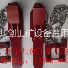 质量上乘价格实在双边自动铁鞋