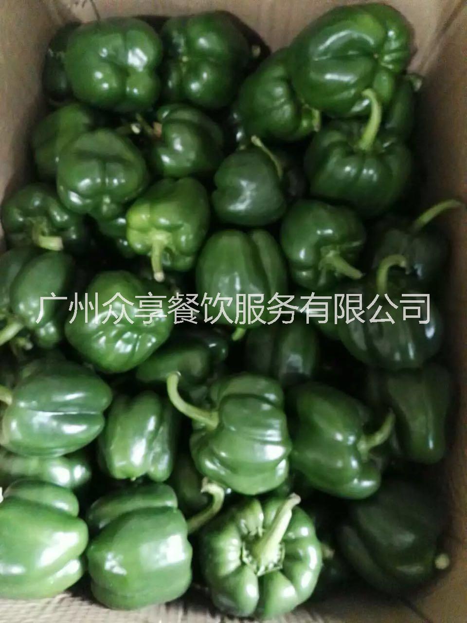 广州萝岗企事业单位食堂承包