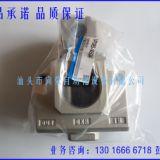 日本SMC三通先导式电磁阀VP3185-145GA全新现货