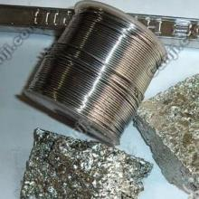 废金属回收 废金属回收公司 废金属回收厂家 废金属回收价格