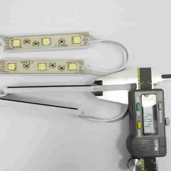 供应LED模组、LED模组公司、LED模组价格