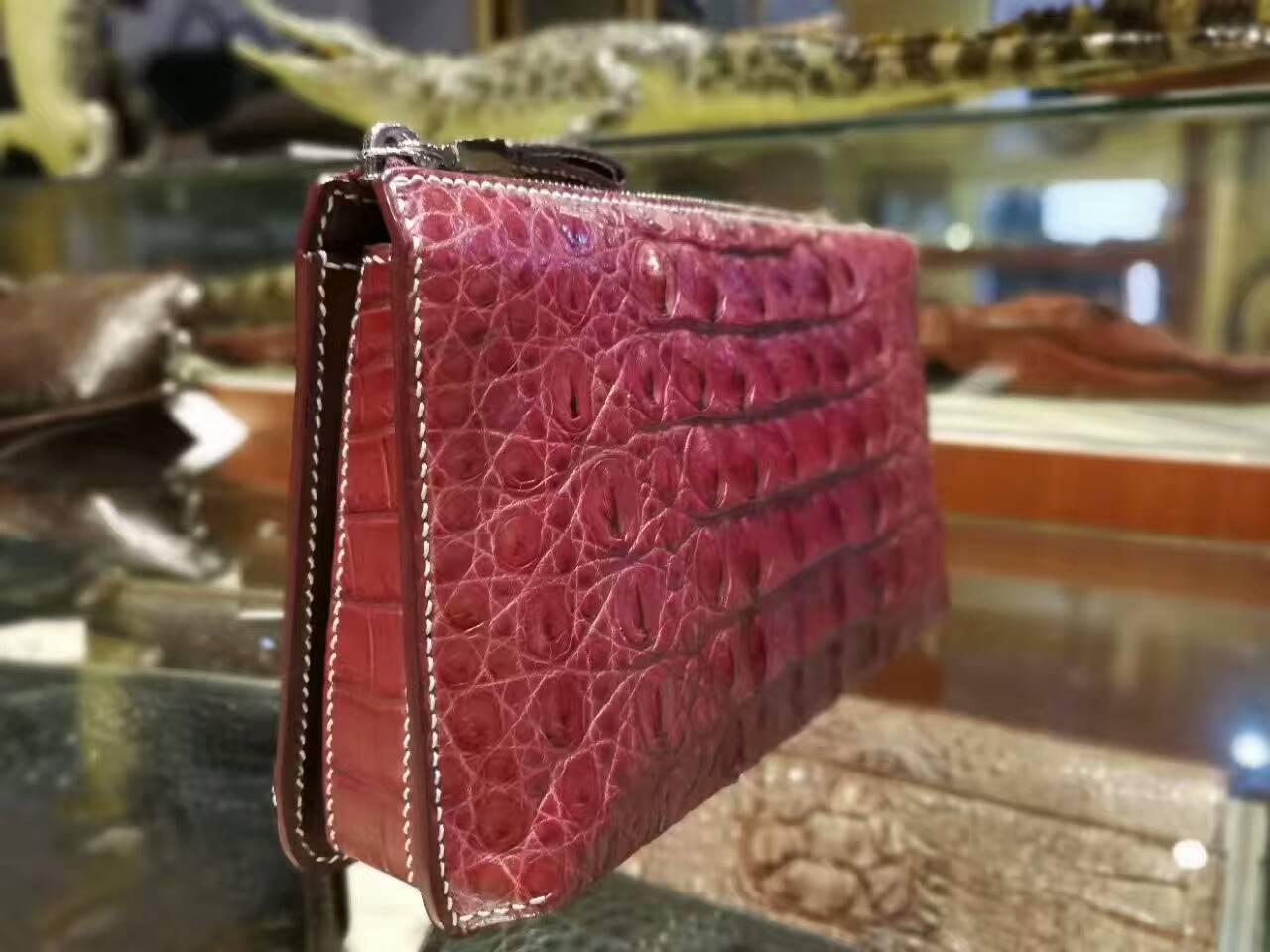 上海蟒蛇皮包tt027厂家直销 蟒蛇皮包厂家直销 上海蟒蛇皮包蛇tt027