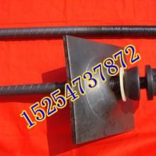 供应鑫隆矿用螺纹钢锚杆120*120*8,可定做批发