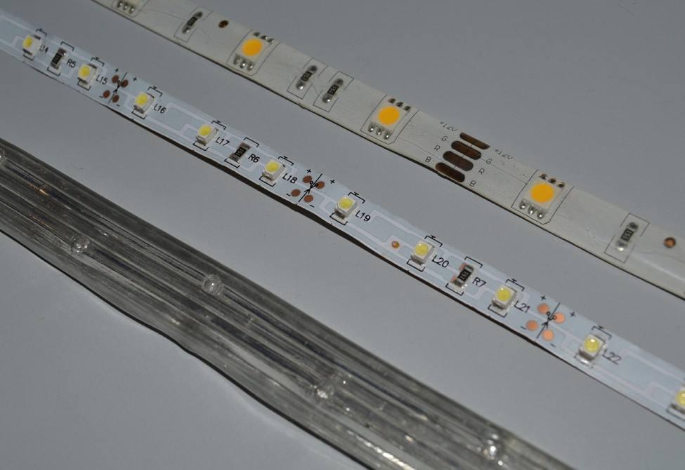 供应LED软硬灯条/LED软硬灯条价格/LED软硬灯条公司