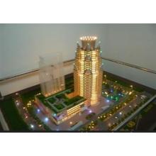 建筑模型 建筑模型定制 建筑模型设计 建筑模型厂家