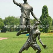 铜雕厂家图片