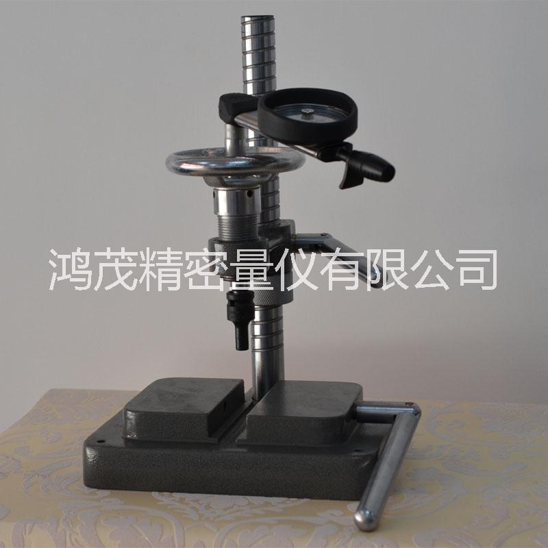 供应厂家直销螺丝扭力强度试验机螺丝扭办试验机螺丝扭断力机扭丝机现