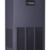 艾默生DME07MCP5精密空调 艾默生DMC07WT1精密空调/机房空调报价