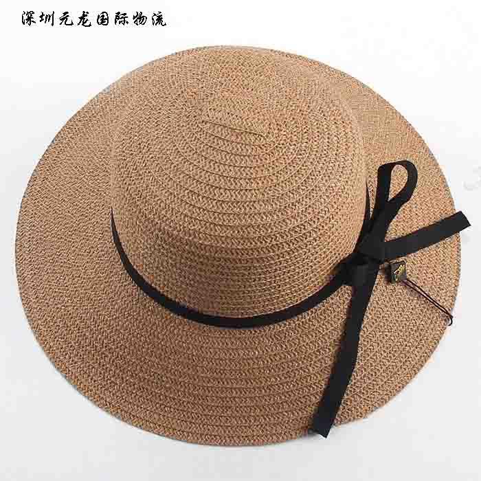 上美国帽子进口清关代理公司/帽子进口清关流程时间费用 美国帽子进口清关代理公司