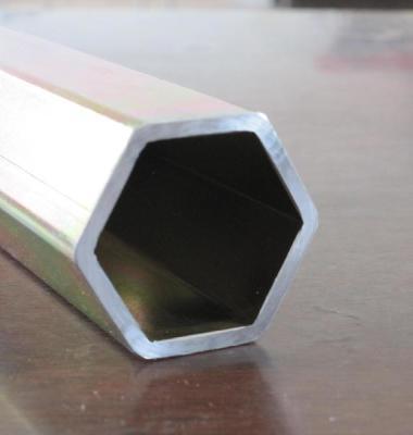 不锈钢异型管图片/不锈钢异型管样板图 (1)