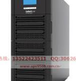 供应北京艾默生20KVAUPS电源 机架式20KVA在线式UPS不间断电源价格